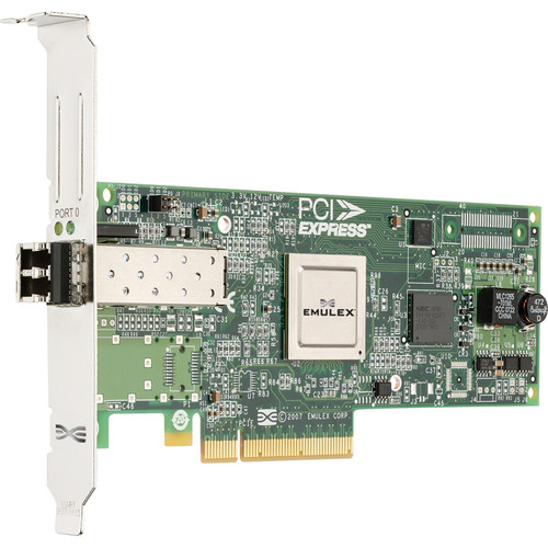 Studio Network Solutions EVO Fibre Channel Expansion 1 x 8GB