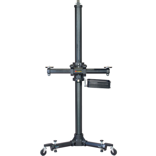 STUDIO TITAN AMERICA STA-01-360 Professional Studio Camera Stand
