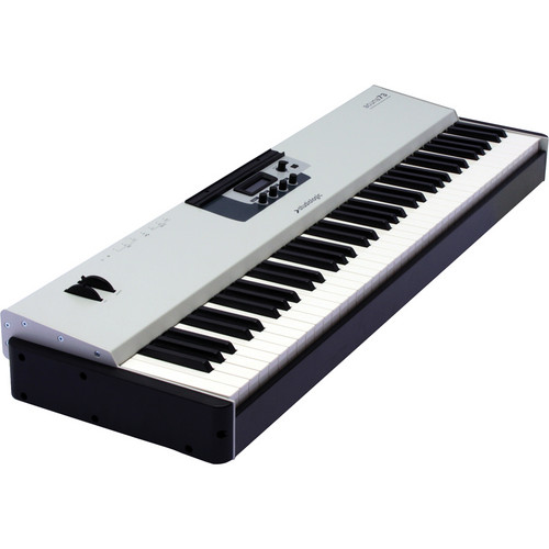 StudioLogic ACUNA-73 Keyboard Controller