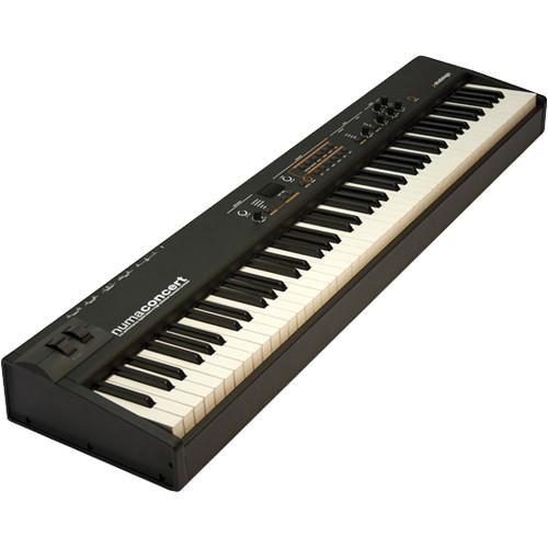 StudioLogic Numa Concert - Professional Live Performance Digital Piano