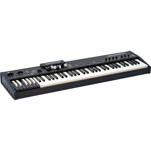 StudioLogic Numa Organ 2 - Organ Synthesizer