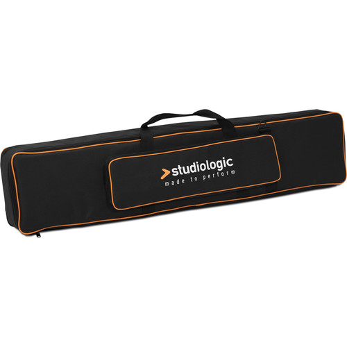 StudioLogic Softcase for SL Series Keyboards