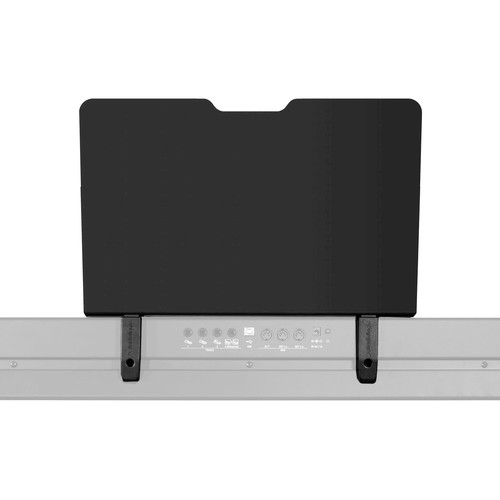StudioLogic Magnetic Music Stand for Select Controllers