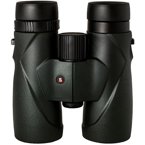 Styrka 10x42 S3-Series Binocular (Black)