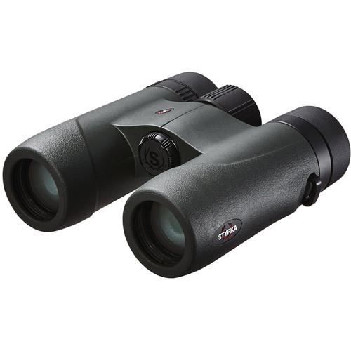 Styrka 8x30 S7-Series Binoculars