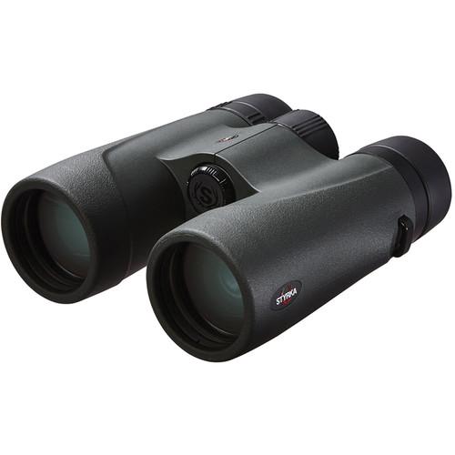 Styrka 8x42 S7-Series Binocular