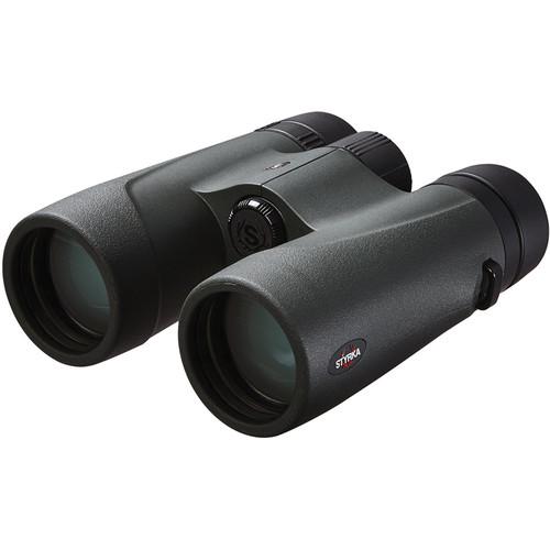 Styrka 10x42 S7-Series Binocular