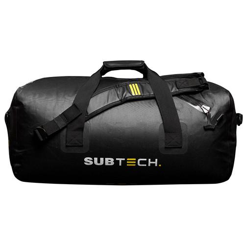 Subtech PRO DRYBAG 45L (Black)
