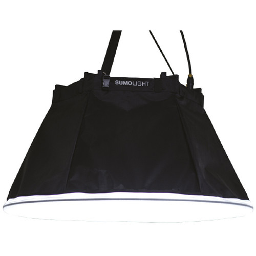 SUMOLIGHT Reflector for SUMOSPACE LED Light