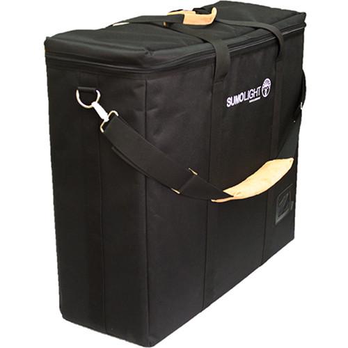 SUMOLIGHT Kit Bag for SUMOSPACE LED Light