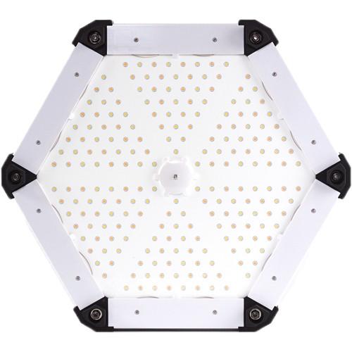 SUMOLIGHT SUMOSPACE SPACE Kit One Plus