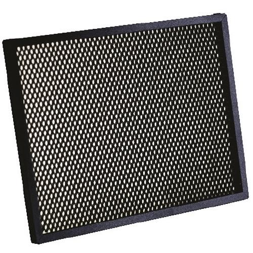 SUMOLIGHT Honeycomb Grid for Sumo100+ LED Light (45-Degree)