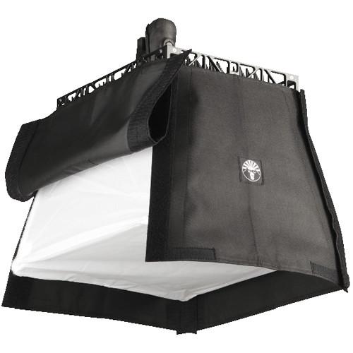 SUMOLIGHT Skirt Kit for SUMO100+ LED Light Lantern