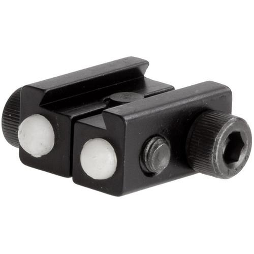 Sun Optics 11mm Airgun Recoil Stop Block