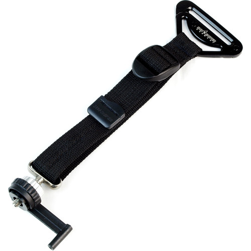 Sun-Sniper Rotaball Strap Surfer With Rotaball Connector