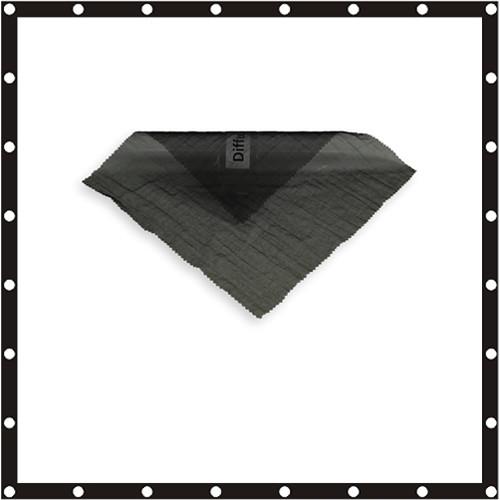 Sunbounce Sun Scrim Black Diffuser Panel (6 x 6')