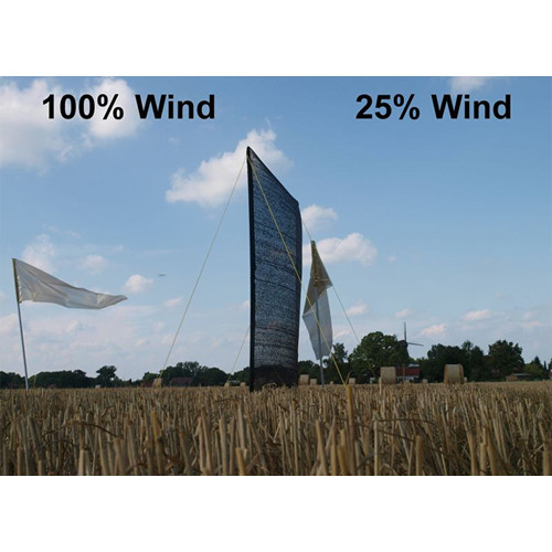 Sunbounce Wind-Killer Static Big Screen (6x8')