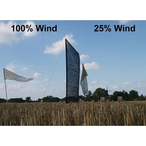 Sunbounce Wind-Killer Static Big Screen (6x8')