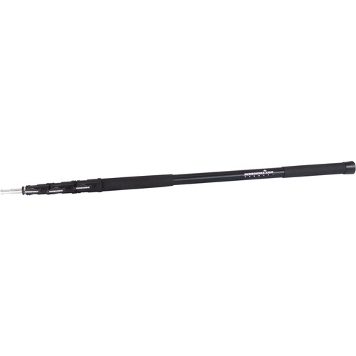 Sunbounce Heavy-Duty Boom-Stick for Outdoor Work