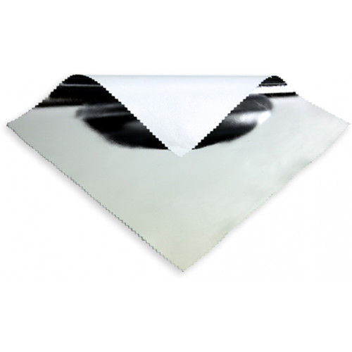 Sunbounce Silver with White Back Butterfly/Overhead Reflector Screen (6 x 6')