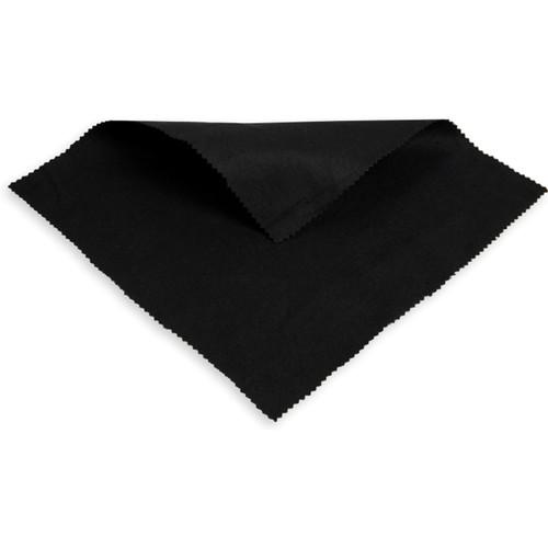 Sunbounce Black Duvetine/Molton Butterfly/Overhead Fabric (12 x 12')