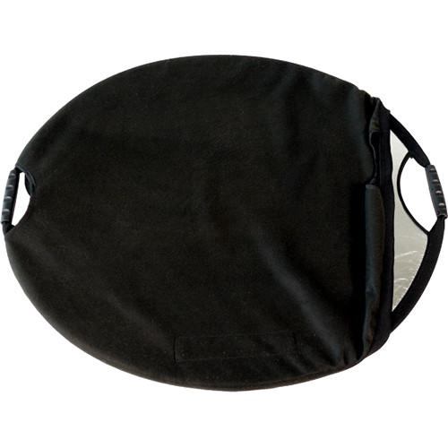 Sunbounce Sun Mover Pro Tight Fit Screen Black Hole