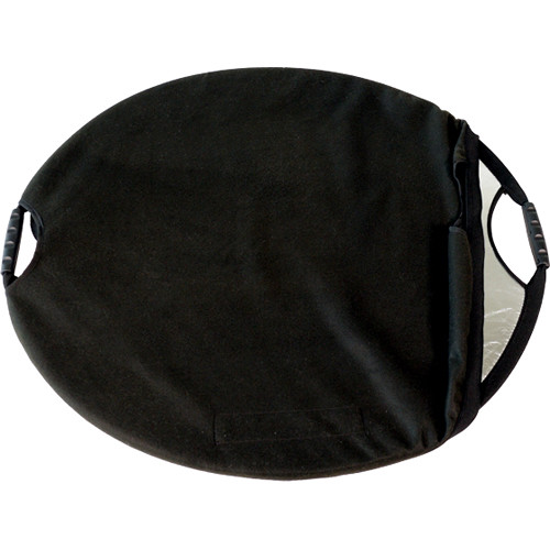 Sunbounce Sun Mover Pro Tight Fit Screen Black Hole