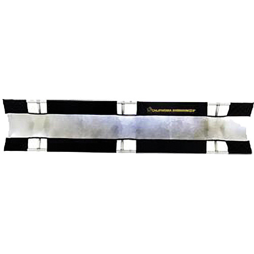 "Sunbounce Sun-Strip Pro-14"" Kit with Silver/White Screen"
