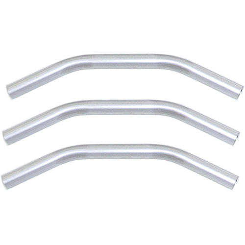 "Sunbounce Sun-Strip Pro-14"" Crossbars (3 pcs)"