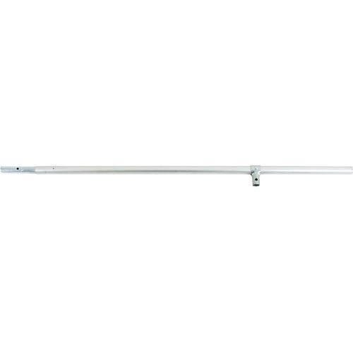 Sunbounce Sun-Swatter Pro Sidepart (Male)