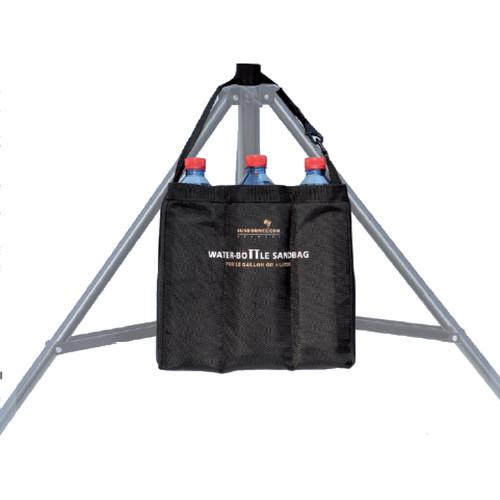 Sunbounce Water Bottle Sandbag