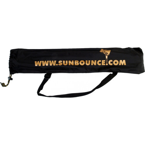 Sunbounce Sun-Bouncer Mini Shoulder Sling Bag