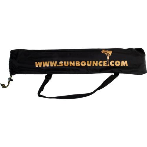 Sunbounce Sun-Swatter Spot Shoulder Sling Bag