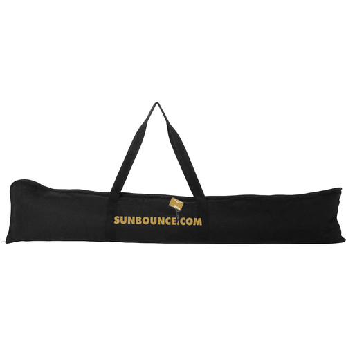 Sunbounce Large Carry Bag