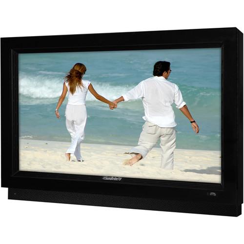 "SunBriteTV SB-3220HD-BL 32"" Pro Series True Outdoor All-Weather LCD TV (Black)"