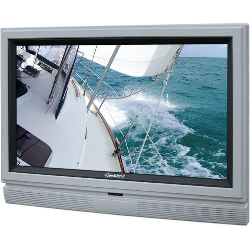"SunBriteTV SB-3260HD-SL 32"" Signature Series True Outdoor All-Weather LCD TV"