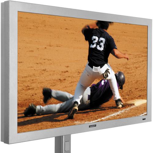 "SunBriteTV Pro Series SB-4717HD 47"" Full HD Direct Sun Outdoor LED TV (Silver)"