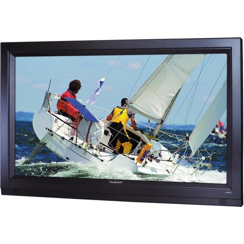 "SunBriteTV 5565HD 55"" HD Signature Series Outdoor LCD-LED TV (Black)"