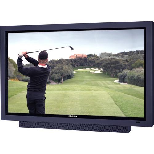 "SunBriteTV SB-6560HD 65"" Signature Series True Outdoor All-Weather LED TV (Black)"