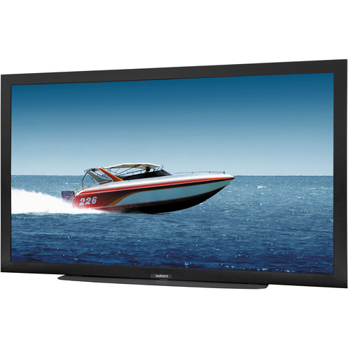 "SunBriteTV Signature Series SB-6570HD 65"" Full HD Outdoor LED TV (Black)"