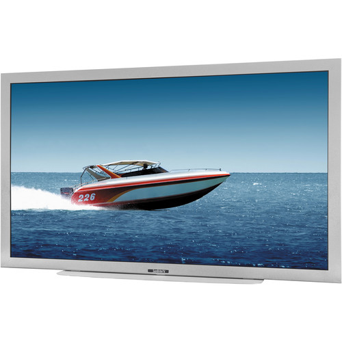 "SunBriteTV Signature Series SB-6570HD 65"" Full HD Outdoor LED TV (Silver)"
