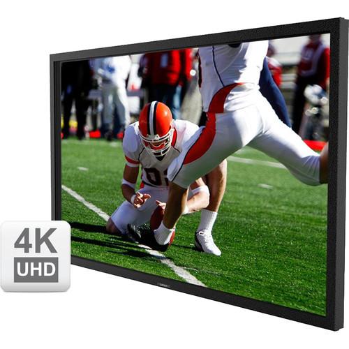 """SunBriteTV Pro Series 84""""-Class UHD Outdoor IPS LED TV"""
