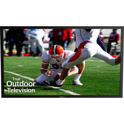 """SunBriteTV Pro-Series 84""""-Class UHD Outdoor IPS LED TV"""
