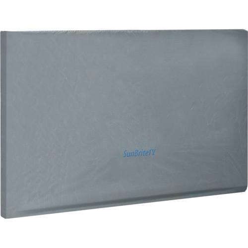 SunBriteTV SB-DC322 Replacement Dust Cover