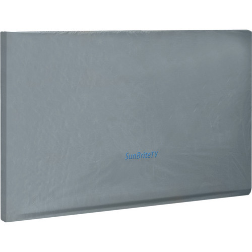 "SunBriteTV 46"" SB-DC461NA Replacement Dust Cover"