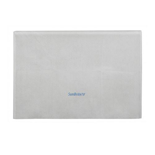 """SunBriteTV Premium Outdoor Dust Cover for 55"""" SB-5518HD TV"""