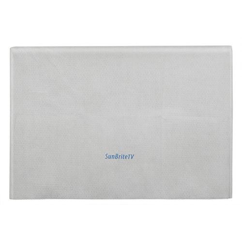 SunBriteTV Dust Cover for 5570HD Signature Series TVs