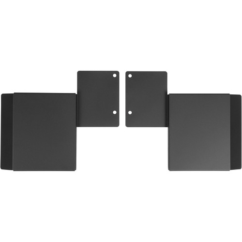 "SunBriteTV Sound Deflector for SunBriteTV Signature Series 32"" TVs (Black)"