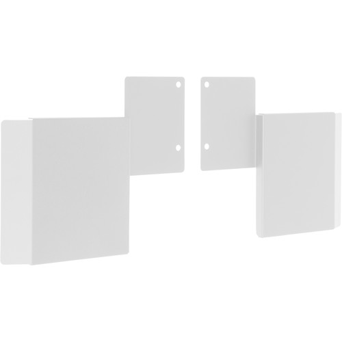 "SunBriteTV Sound Deflector for SunBriteTV Signature Series 32"" TVs (White)"