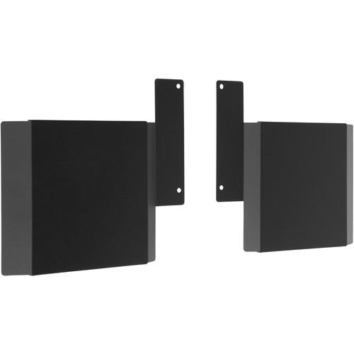 "SunBriteTV Sound Deflector for SunBriteTV Signature Series 46"" TVs (Black)"